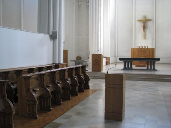 Chimay Abbaye Scourmont